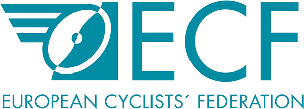 EUROPEAN CYCLISTS FEDERATION :