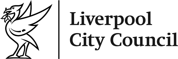 CITY OF LIVERPOOL :