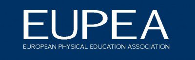 EUROPEAN PHYSICAL EDUCATION ASSOCIATION :