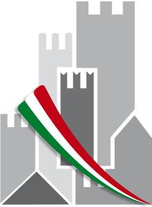 ASSOCIAZIONE NAZIONALE COMUNI ITALIANI :