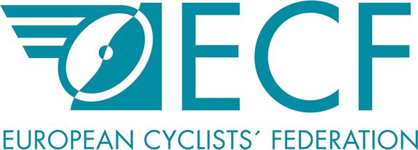 EUROPEAN CYCLISTS FEDERATION :