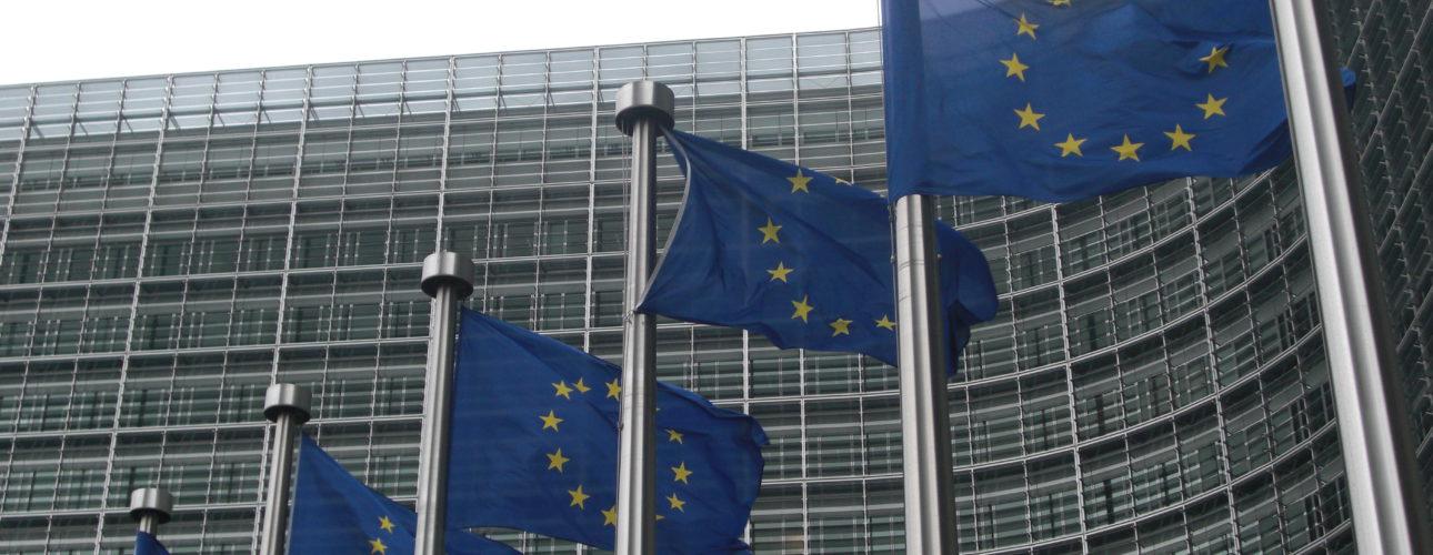 EU supporting the development of sport at municipal level