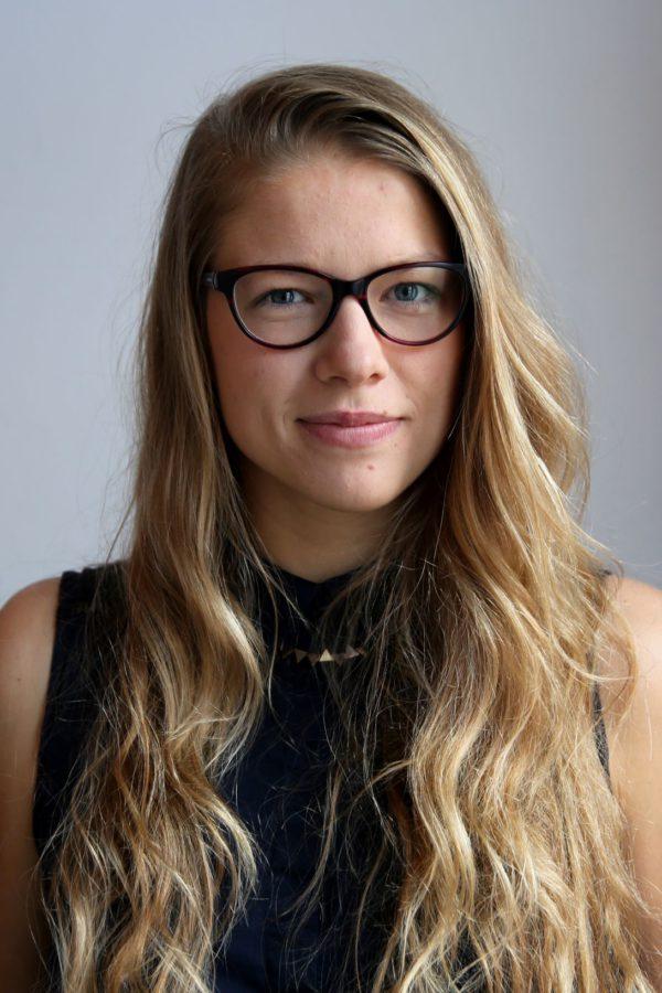 Laura-Maria Tiidla